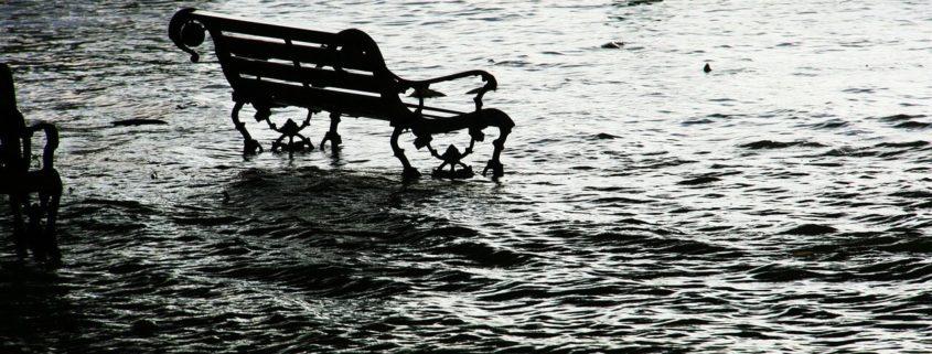 Flood Disasters & Emergencies